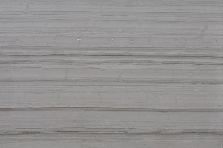 ATHEN WOOD #marble #stone #floors #walls #tiles #marblefloor #marblewall #portugal #aveiro #villas #hotels #houses #grey #cinza #greymarble #athenwood #luxo #luxury #casas #hoteis #pavimentos #paredes #marmore