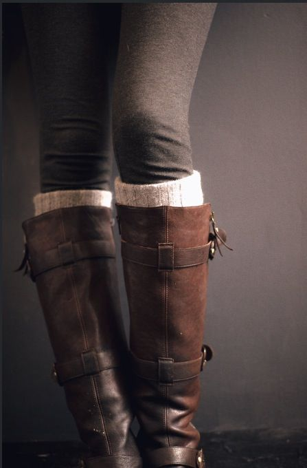 can't actually find these boots anywhere but i need to find themmmm