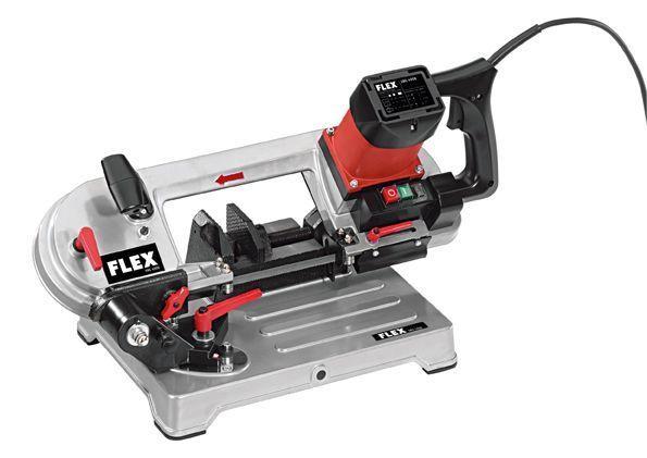 FLEX SBG 4910 elektronik şerit testere makinası profesyonel şerit testere makinasıdır. #flex #machine #insaat #innovative #technology #teknoloji #turkey #cutting #kesme #makineler #perfect #tadilat #elektronik #saw #testere #kesmek #atlas #professional #profesyonel #yenilik #usta #master   http://www.ozkardeslermakina.com/urun/serit-testere-flex-sbg-4910-elektronik/