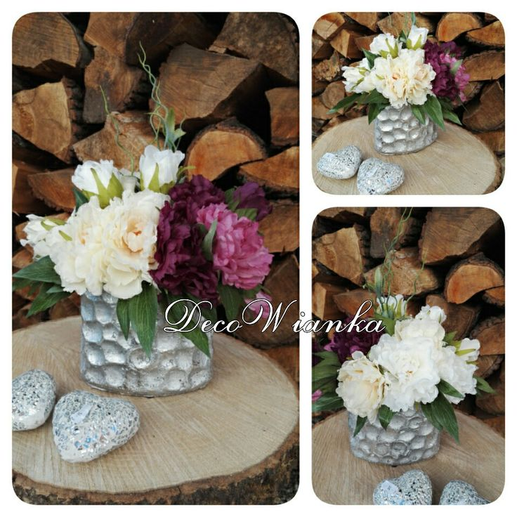 Kompozycja kwiatowa,stroik,dekoracje,dekoracja,nakrycie stołu,rękodzieło,kwiaciarnia,sklep internetowy