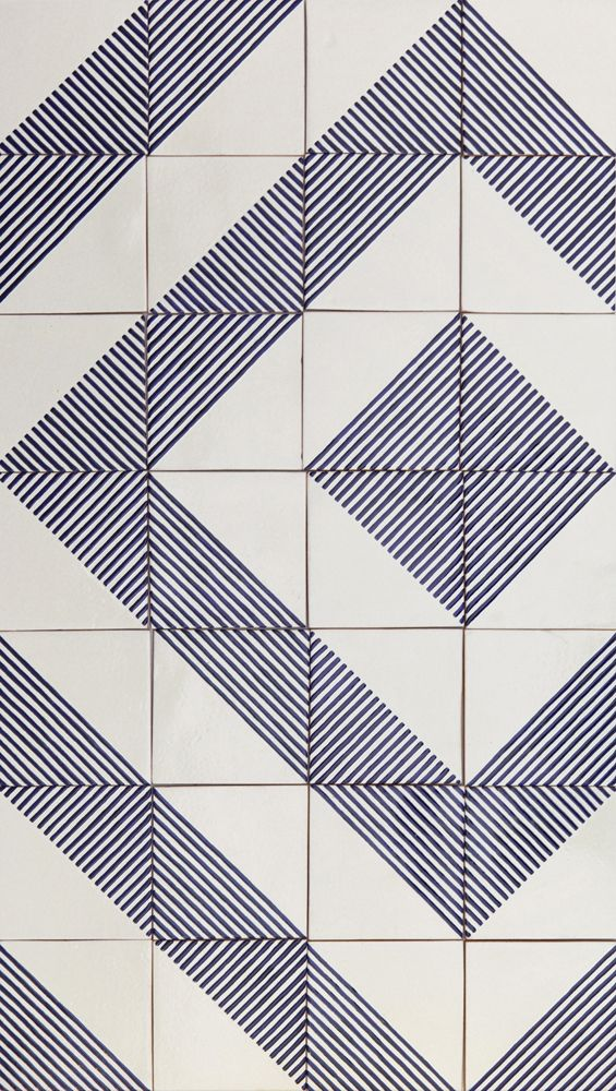 Best 25+ Tile design ideas on Pinterest | White tiles ...