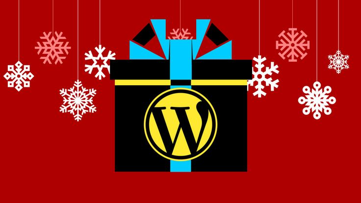 Get yourself all the best WordPress plugins and take your site to the next level and beyond. See below the best WordPress bundle deals that will help you customize your website.