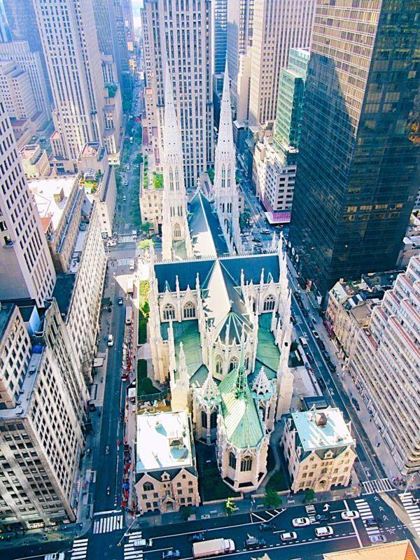 Where the Elite Vacation in Manhattan · Lotte New York Palace - | Manhattan hotels, New york ...