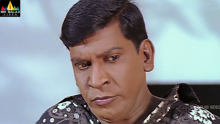 Free Vadivelu Comedy Scenes Back to Back | Vol 4 | Non Stop Telugu Comedy | Sri Balaji Video Watch Online watch on  https://free123movies.net/free-vadivelu-comedy-scenes-back-to-back-vol-4-non-stop-telugu-comedy-sri-balaji-video-watch-online/