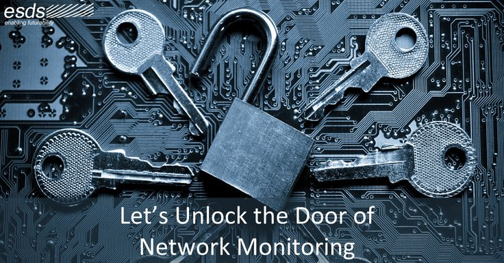 Ping sweep is a part of? A) Traceroute B) Nmap C) Route D) Ipconfig #networkmonitoring