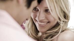 8 Langkah untuk Membina Hubungan yang Sehat