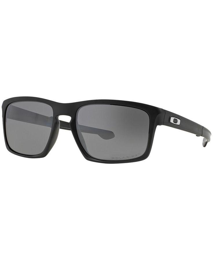 Oakley Sunglasses, Oakley OO9246 57P
