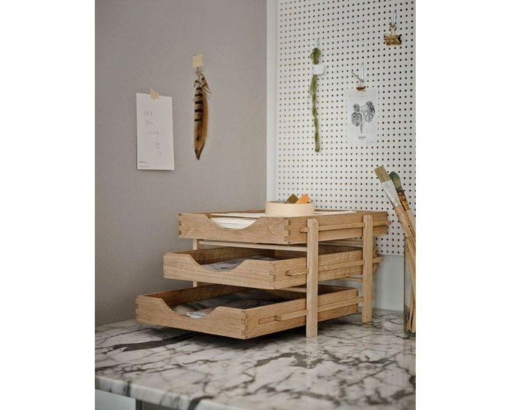 41 besten clean desk ordnung schaffen auf dem. Black Bedroom Furniture Sets. Home Design Ideas