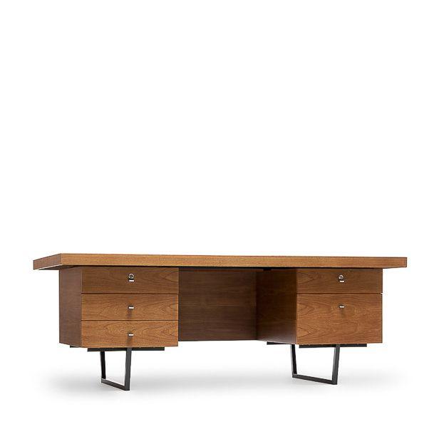 308 beste afbeeldingen van meurop vintage furniture vintage meubels fauteuils en schrijftafel. Black Bedroom Furniture Sets. Home Design Ideas
