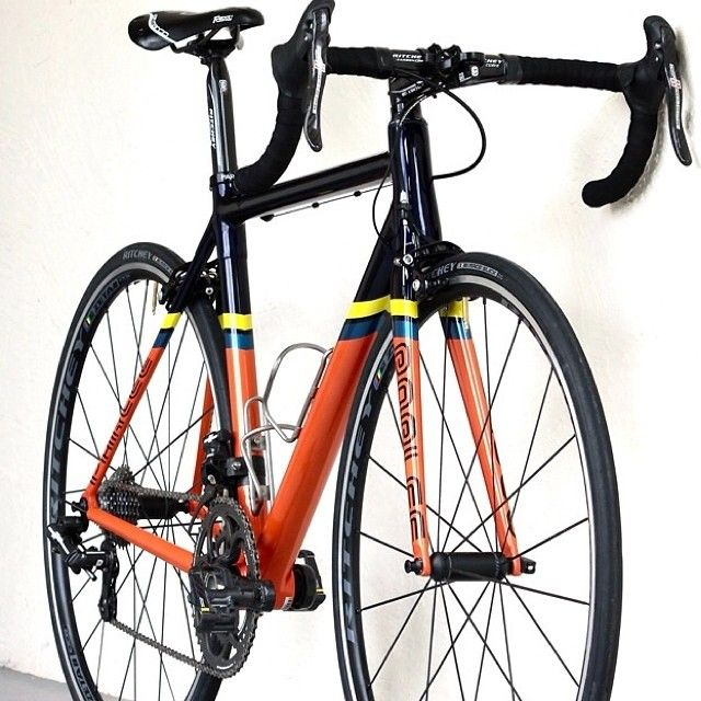 1071 best bike addicts images on pinterest bicycles bicycling and custom parlee voltagebd Image collections