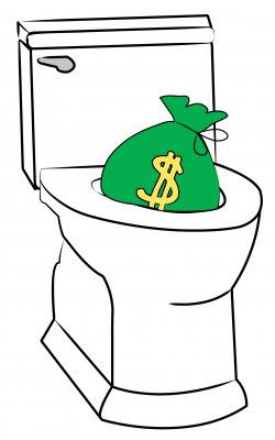 Cash advance loan in nc photo 1