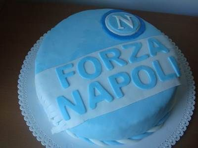 Cake Design Napoli : 270 best images about Cake ideas, nicecakebirthday.com on ...