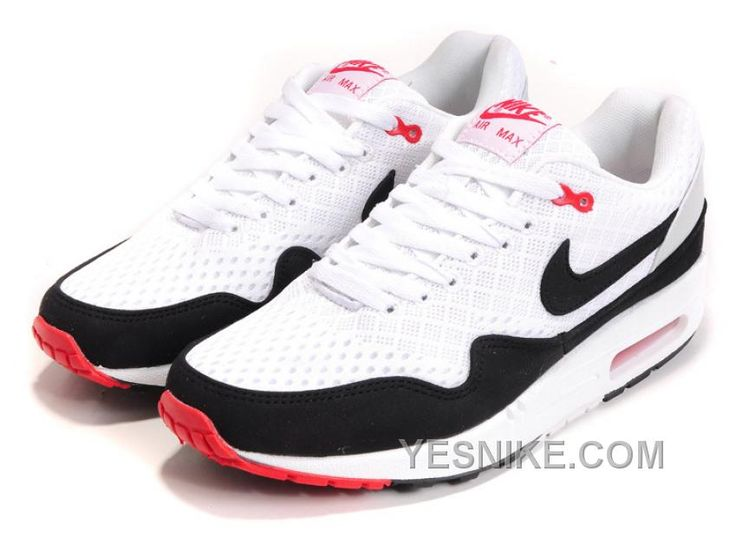 http://www.yesnike.com/big-discount-66-off-nike-air-max-1-womens-white-black-friday-deals-2016xms1569.html BIG DISCOUNT ! 66% OFF! NIKE AIR MAX 1 WOMENS WHITE BLACK FRIDAY DEALS 2016[XMS1569] Only $49.00 , Free Shipping!