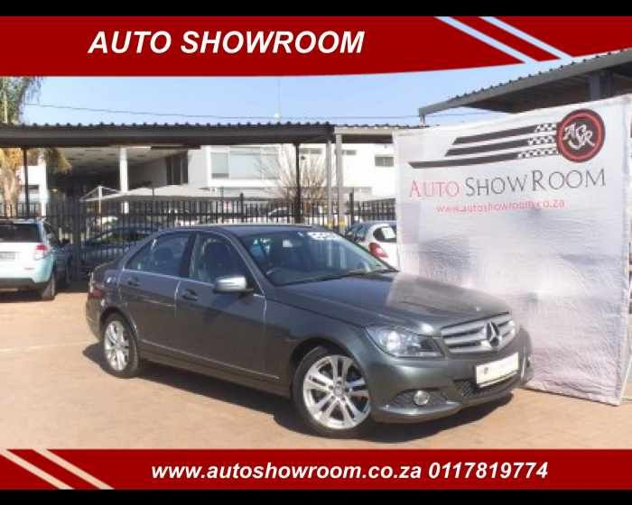 2011 MERCEDES-BENZ C180 CGI BE  AVANTGARDE TOUCHSHIFT , http://www.autoshowroom.co.za/mercedes-benz-c180-cgi-be-avantgarde-touchshift-used-benoni-gau_vid_6754269_rf_pi.html