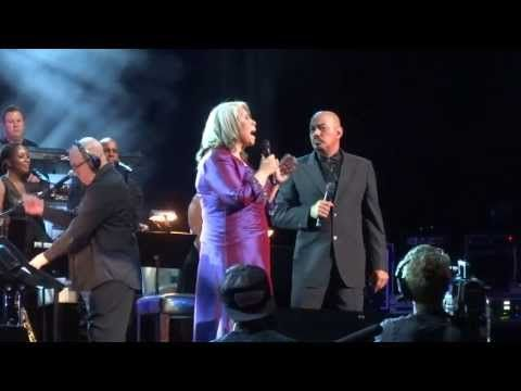 17 Best Ideas About James Ingram On Pinterest Treasure Song Linda Song And Roberta Flack