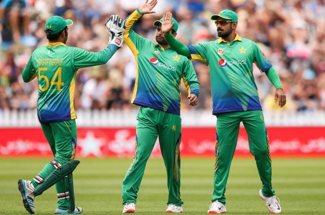 Get the complete list of Bangladesh vs Pakistan Telecasting Live match On TV. You can get the complete details of ICC T20 cricket world cup 2016 PAK vs BAN