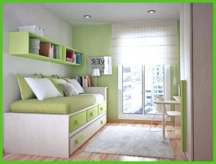 Wunderschone Fesselnde Kleine Schlafzimmer Ideen Fur Madchen