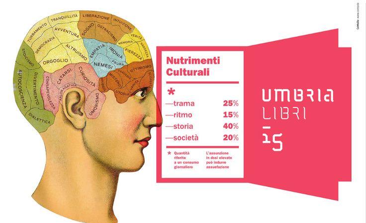 """Nutrimenti culturali """"La Grecia"""": tutto il programma del grande evento culturale che si tiene a Perugia il 13, 14 e 15 novembre"""