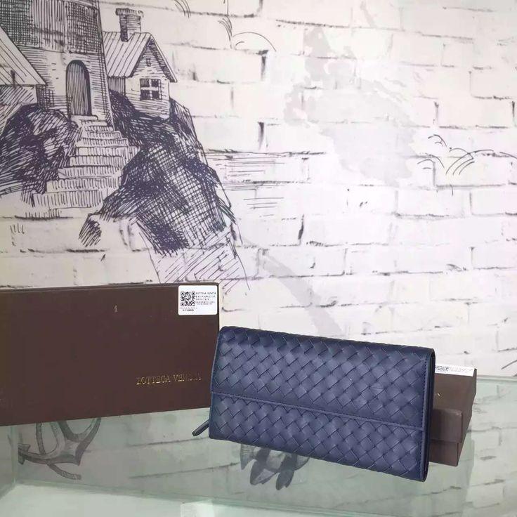 bottega veneta Wallet, ID : 51722(FORSALE:a@yybags.com), bottega veneta schweiz, bottega venea, bottega veneta jeans, bottega veneta wristband, bottega veneta designer bags on sale, botttega veneta, bottega veneta belt price, bottega veneta hiking backpack, bottega veneta briefcase, bottega veneta custom backpacks, bottega veneta cheap leather handbags #bottegavenetaWallet #bottegaveneta #second #hand #bottega #veneta #bags