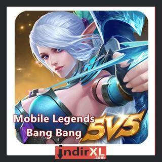 Mobile Legends Bang bang Hile APK indirv1.1.64.1411 Mobile Legends Bang bang MOD apk ile oyunda radar konusunda destek alabilirsiniz....