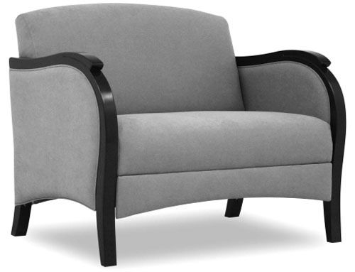 Superb Comfy Upholstered Furniture Is Available For Big And Tall!