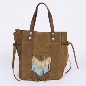sac apache 2017 estellon sacs pinterest estellon sac et sac en cuir. Black Bedroom Furniture Sets. Home Design Ideas