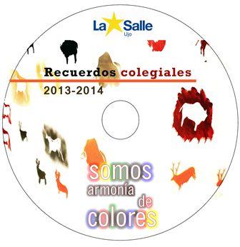 DVD 2014