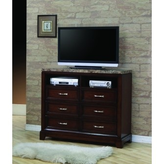 Media Chest For Bedrooms: a collection of Home decor ideas to try ...