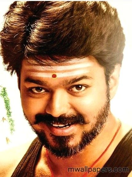 Download Vijay Hd Images And Drawing Sketches In 1080p Hd Quality To
