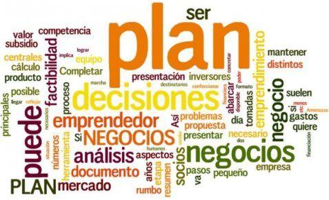 Noticias y Articulos de Interes - PeruPymes.Com - mas de 7000 empresas, llevamos tu negocio a mas gente, Registrate gratis HOY , PYME PERU, MYPE PERU , Directorio de empresas