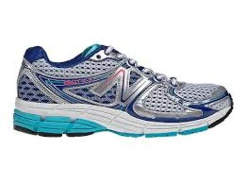 Best Athletic Shoes For Toddlers With Wide Feet