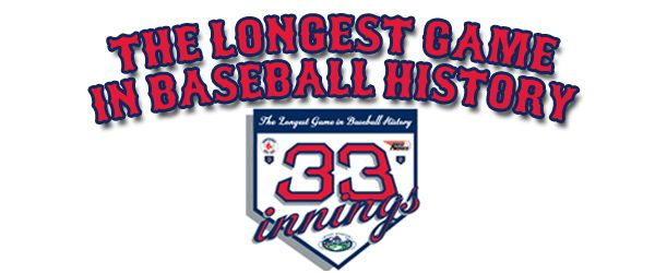 pawtucket red sox father's day