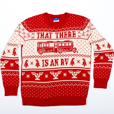 19 best Holidays images on Pinterest | Xmas sweaters, Ugly ...