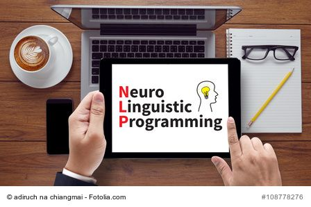NLP - Neuro Linguistic Programming | Data science ...