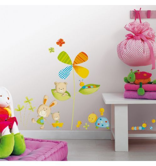 1000+ images about Deco For Kids on Pinterest