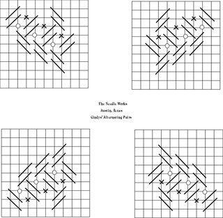 1724 best Needlepoint stitches images on Pinterest