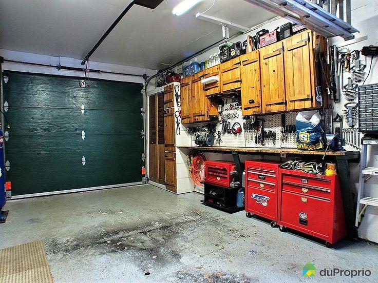 garage,maison,a,vendre,rigaud,quebec,province,large,