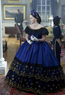 106 best Mary Todd Lincoln images on Pinterest | Mary todd ...