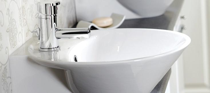 Apex Utopia Bathroom Furniture - http://www.utopiagroup.com/