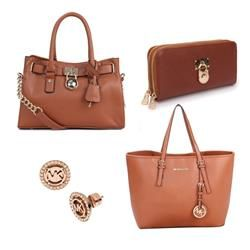 Michael Kors Only $169 Value Spree 30