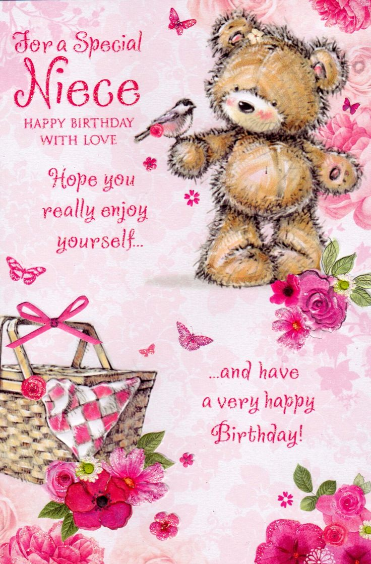 996 Best Eventos Images On Pinterest Birthdays Birthday Cards And