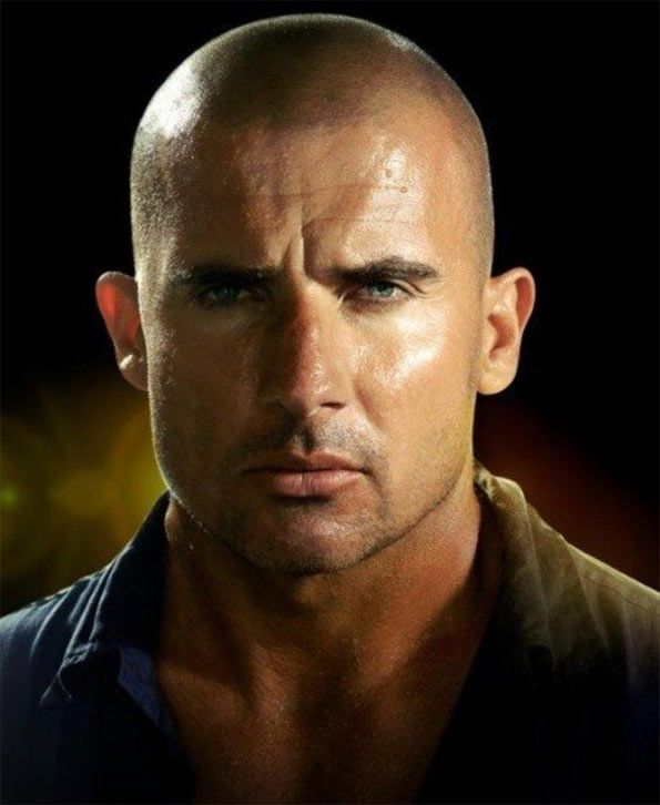 PRISON BREAK: Dominic Purcell returns as Lincoln Burrows on a special two-hour Season Four premiere of PRISON BREAK airing Monday, Sept. Description from seat42f.com. I searched for this on bing.com/images