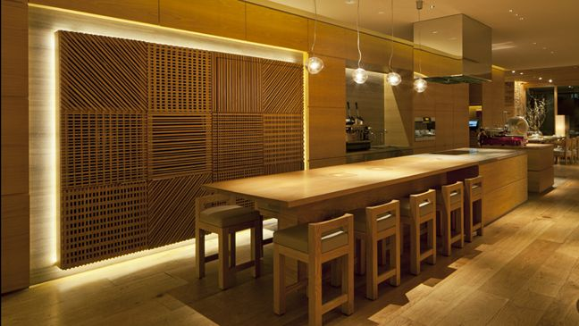 Grand Hyatt Singapore—10SCOTS | SUPER POTATO