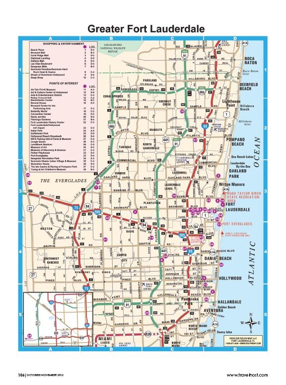 ft lauderdale gay map jpg 1080x810