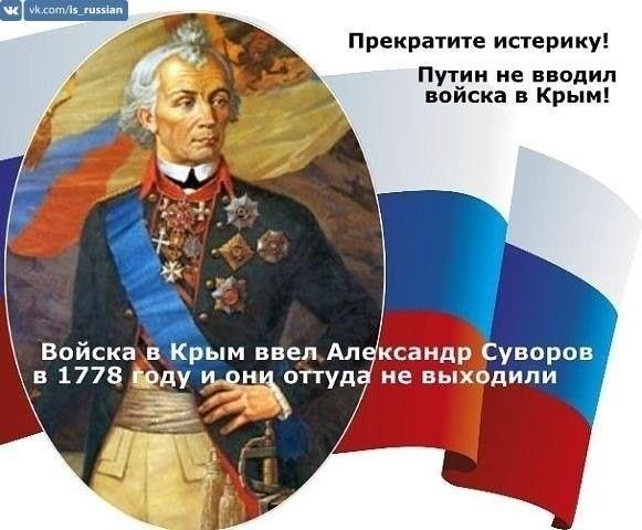 Gallery.ru / Фото #83 - С болью и радостью в сердце! - Ka