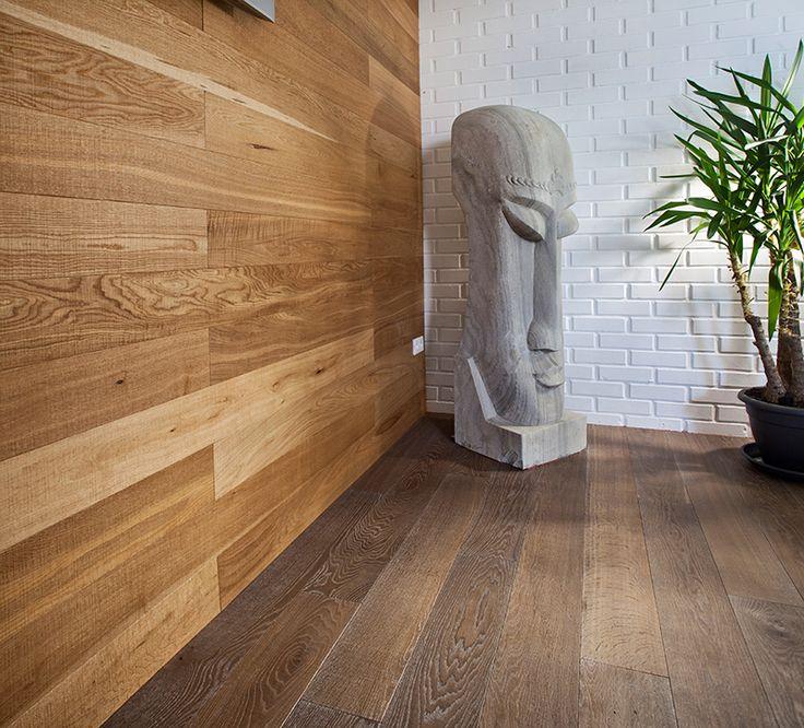 les 25 meilleures id es concernant le tableau chauffage au. Black Bedroom Furniture Sets. Home Design Ideas