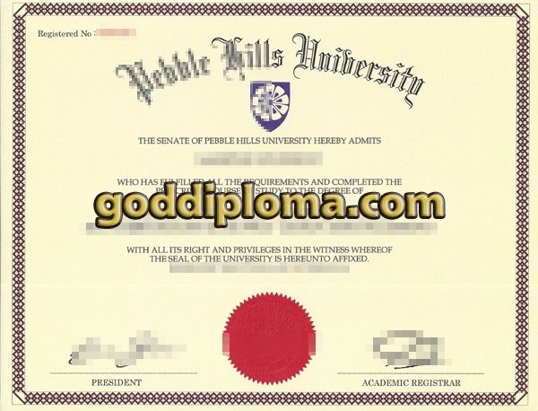 how to get a cheap high school diploma