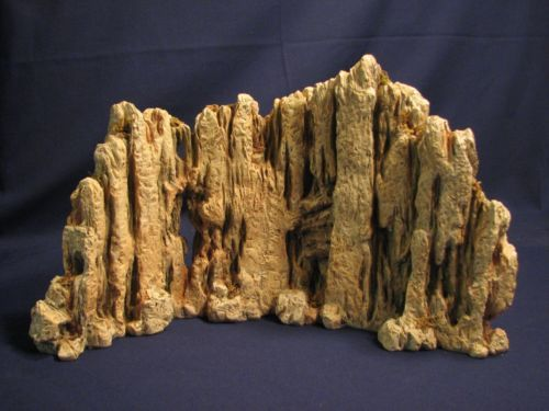 Little-Town-Of-Bethlehem-piedra-caliza-subaflorante-telon-de-fondo-59911-menta-en-caja