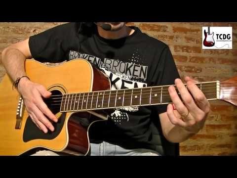 17 melhores ideias sobre acordes de guitarra no pinterest for Jardin con enanitos acordes