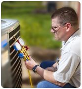 Myers Comfort Specialists: Home: Heating and Air Conditioning repair, service, and installation: Birmingham, Huntsville, Mobile, Montgomery #birmingham, #huntsville, #mobile, #montgomery, #heating, #air #conditioning, #cooling, #hvac, #heating, #heating #repair, #heating #replacement, #heating #air, #air #conditioning, #air #conditioning #repair, #air #conditioning #replacement, #air #conditioning #unit, #air #conditioner, #air #conditioner #unit, #air #condition, #ac #air #conditioning…